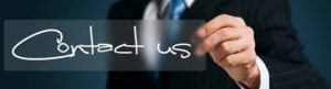 Contact us Private Investigations Agency